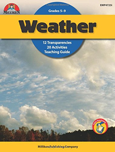 weather direction - 5