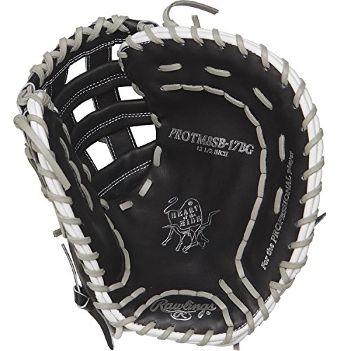 Bestselling Softball First Basemans Mitts