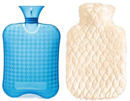water hot bottle - 7