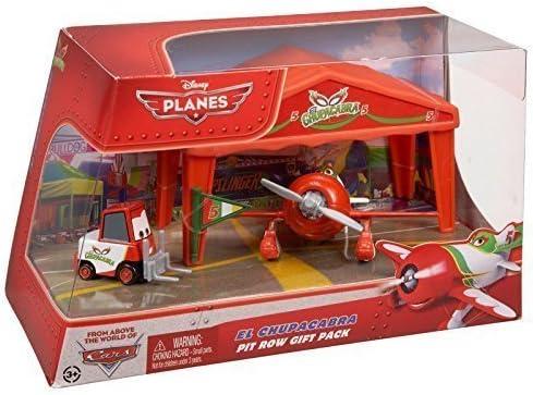 Disney Planes - Avión de juguete Aviones Disney Aviones (Mattel CKY04): Amazon.es: Juguetes y juegos
