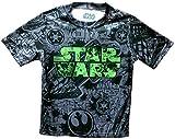 Star Wars Boy Stuffs - Best Reviews Guide