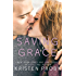 Saving Grace (Love Under the Big Sky Book 4)