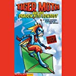 Tiger Moth and the Dragon Kite Contest | Aaron Reynolds