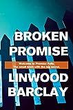 Broken Promise (Promise Falls 1)