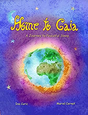 Home to Gaia