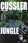 Jungle par Cussler