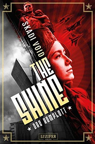 the-shine-das-komplott-dystopischer-thriller-german-edition
