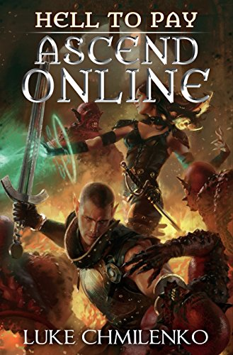 hell-to-pay-ascend-online-adventure