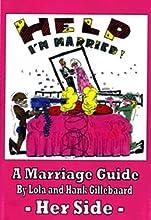 Help I'm Married