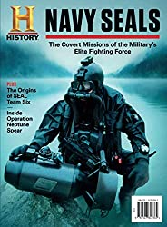 Image of the product History The Navy Seals that is listed on the catalogue brand of .