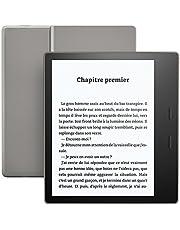 30€ de réduction sur Kindle Oasis Reconditionné Certifié