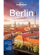 BERLIN 10ED -ANGLAIS-
