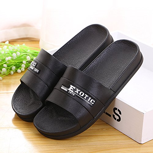 slippers 41 grey Bathroom slippers grey Bathroom slippers Bathroom 41 RCCYwq7P