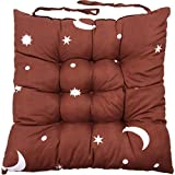 Vanki Soft Chair Pad Cushion 14