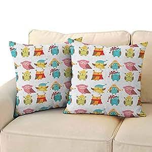 Amazon.com: zojihouse Winter Super Soft and Luxurious ...