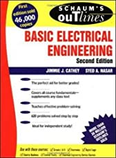 Pdf Basic Electrical Engineering By Chakrabarti Pdf Free Download Pdf