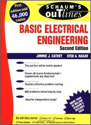 Free download schaums outline of basic electrical engineering free download schaums outline of basic electrical engineering pdf full ebook ebooks popular115 fandeluxe Image collections