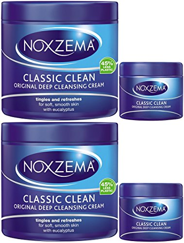 noxzema-classic-clean-original-deep-cleansing-cream-12-ounce-with-bonus-2-ounce-pack-of-2