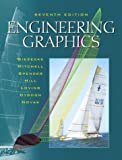 img - for Engineering Graphics (7th Edition) by Alva Mitchell (2000-06-27) book / textbook / text book
