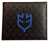 Great Eastern Entertainment Boys Accel World - Leonids Icon Wallet