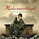 Midwinterblood | Marcus Sedgwick