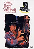 Stevie Ray Vaughan And Double Trouble - Live At The El Mocambo