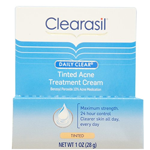 clearasil-daily-clear-tinted-acne-treatment-cream-1-ounce-29ml-2-pack