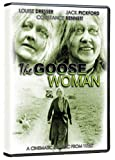 jack black actor - The Goose Woman