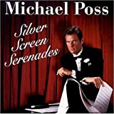 Michael Poss - The Music of your Soul