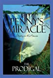 Penny's Miracle, The Prodigal, 1448999944