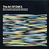 : The Art Of Chill 2