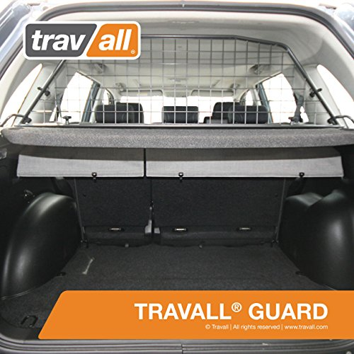 suzuki-grand-vitara-5-door-pet-barrier-2005-2015-original-travall-guard-tdg1162