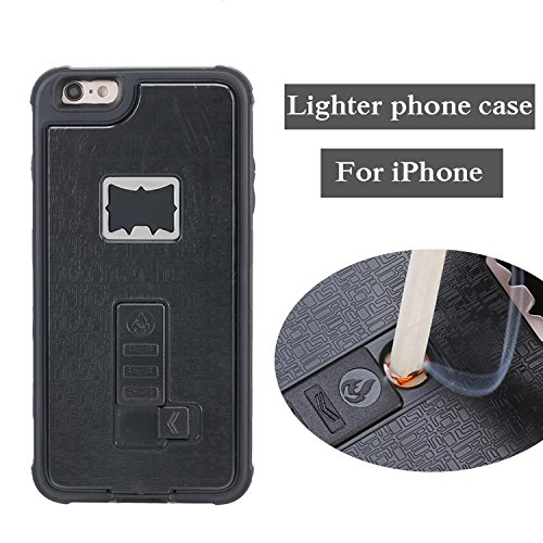 Top recommendation for lighter iphone case