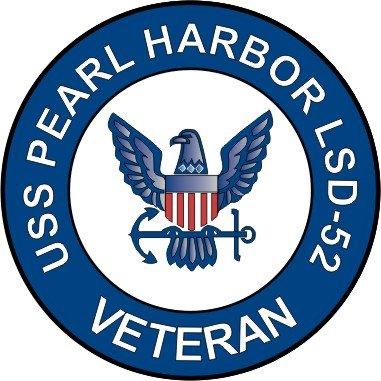 Harbor Mural - 9
