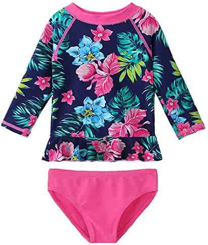 2353e8f7856d3 Shopping Bikinis - Two-Pieces - Swim - Clothing - Girls - Clothing ...