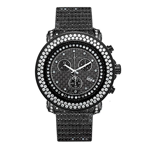 Joe Rodeo JUNIOR RJJU17 Diamond Watch