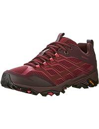 Women Moab Fst Hiking Shoe