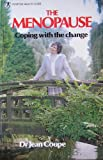 img - for Menopause (Positive Health Guide) book / textbook / text book