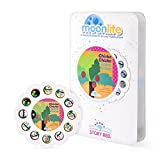 Toys : Moonlite – Chicka Chicka Boom Boom Reel for Moonlite Story Projector