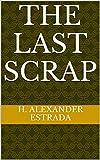The Last Scrap