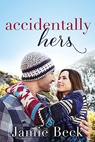 book cover of Accidentally Hers