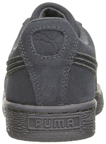 Puma Suede Classic Badge Camoscio Scarpe ginnastica