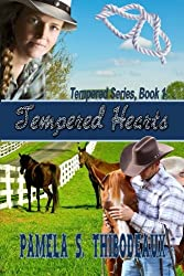 Tempered Hearts (Volume 1)
