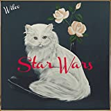 Star Wars (180 gram vinyl, Includes download card)
