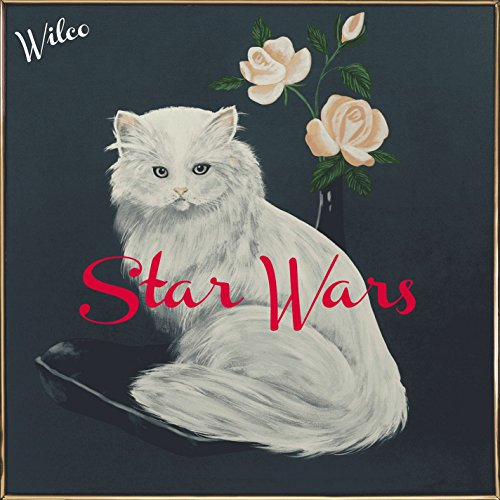 Star Wars Wilco