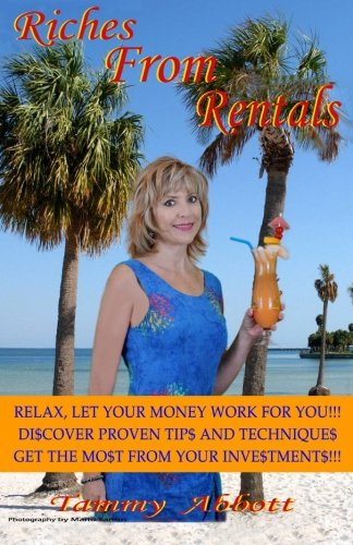 Riches From Rentals -