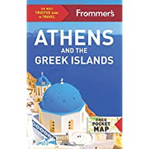 Best Greek Islands Frommer S