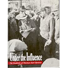 Under the Influence: The Students of Thomas Hart Benton