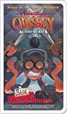 Back on the Air (Adventures in Odyssey)