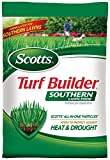 Scotts 23405B FL Turf Builder Southern Lawn Food, 5,000 sq. ft. Not Available in, 5 M